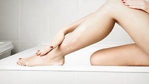 100 Möglichkeiten zur Badgestaltung rund um Lichtenau